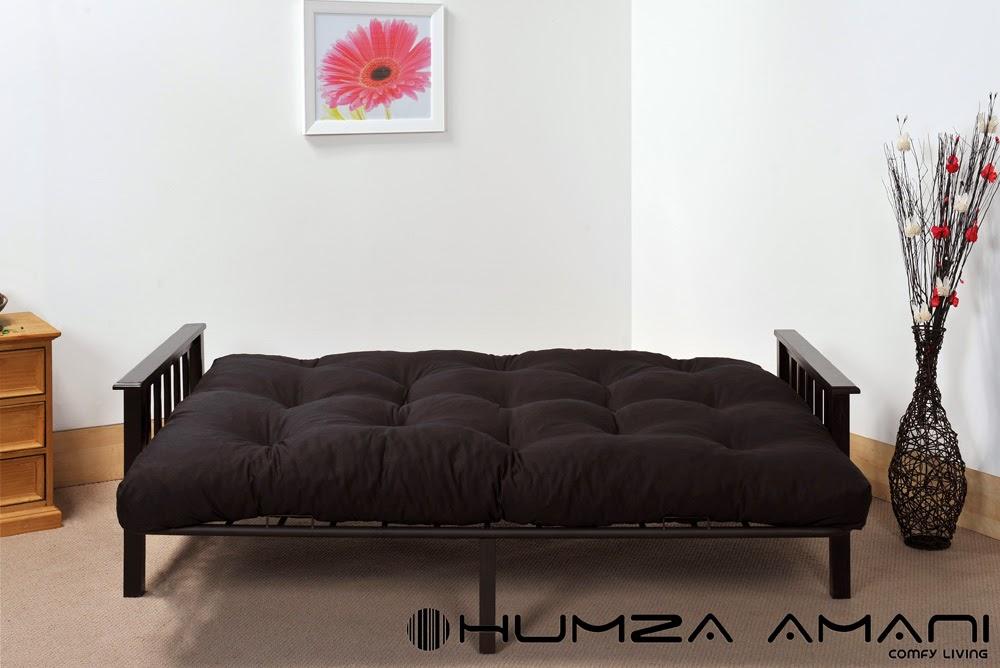 canap futon lit coin pratique meubles canap togo. Black Bedroom Furniture Sets. Home Design Ideas