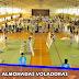 VELEZ GO! - ALMOHADA VOLADORAS