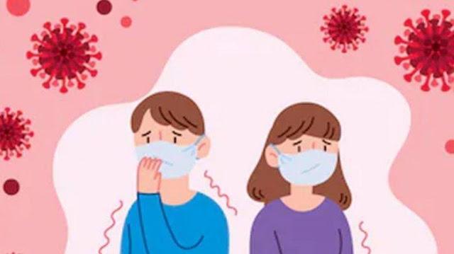 Terkuak Bahaya Baru Virus Corona Bagi Pria, Peneliti Sebut Bisa Sebabkan Kemandulan