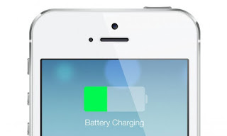 iPhone-Battery-Charging-768x461 Researchers are developing a prototype battery is fully charged in seconds. That could be used on the iPhone Technology