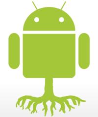 Software Rocket: King Root Pro Apk Download 9 56Mb