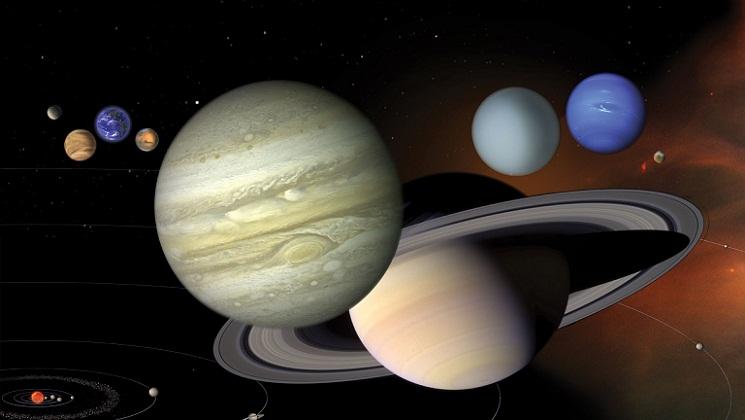 Ini 10 Planet Aneh dan Unik yang Baru Ditemukan Ilmuwan,  naviri.org, Naviri Magazine, naviri