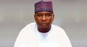 Adamawa State Governor, Ahmadu Fintiri Declares Free Education For Public Schools