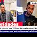 "Descubra qual vínculo que Willian Santos ""WillBoots"" tem com Neymar Pai"