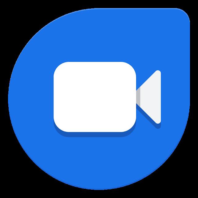 10 Fitur Google Duo Yang Wajib Kamu Tahu serta Gunakan