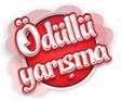 pınar sütüm yarışma