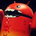 Awas, Virus Android Ini Bisa Mencuri Password Facebook,Twitter, dan Gmail Anda