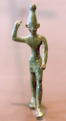 Baal em Jezabel quem era