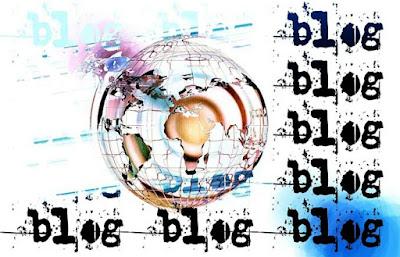 Blogging Untuk Mendapatkan Uang