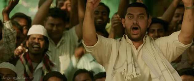 ringkasan cerita film india berdasarkan kisah nyata