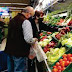 Para el INDEC, la inflación de abril fue del 4,1%: