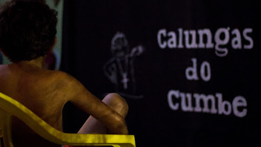 Grupos quilombolas de Aracati não recebem vacinas contra Covid-19, mesmo estando entre prioridades
