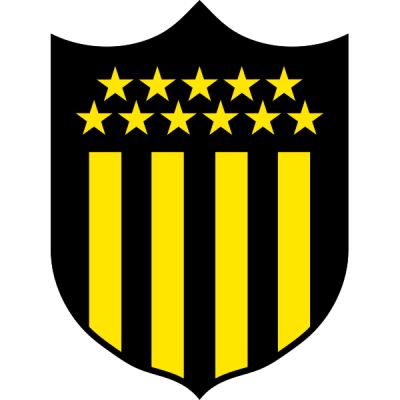 2021 2022 Recent Complete List of Peñarol Roster 2019-2020 Players Name Jersey Shirt Numbers Squad - Position