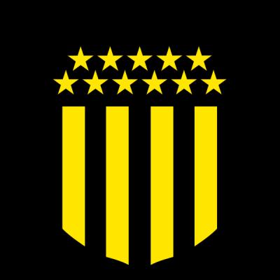 2021 2022 Plantel do número de camisa Jogadores Peñarol2019-2020 Lista completa - equipa sénior - Número de Camisa - Elenco do - Posição