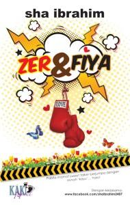 Sinopsis Zer & Fiya