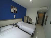 eL Hotel Malang - Standard Room - Salika Travel