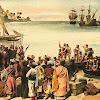 Kolonialisme dan Imperialisme di Indonesia