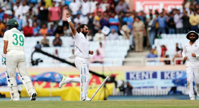 india vs south africa 3rd test day 3 highlights 2019,india vs south africa 3rd test day 3 highlights,india vs south africa 3rd test highlights 2019,ind vs sa 3rd test day 3 highlights 2019,india vs south africa 3rd test day 3,ind vs sa 3rd test day 3 highlights,india vs south africa,india vs south africa 3rd test,india vs south africa 3rd test match highlights