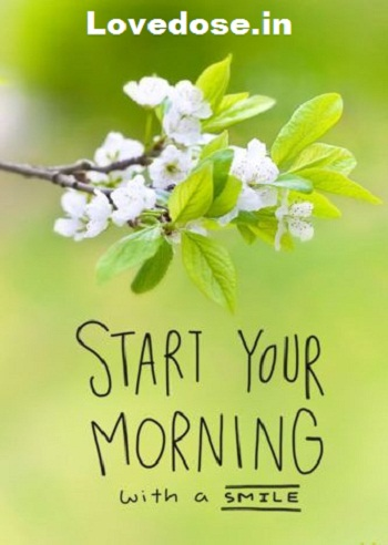 Good Morning Message,Wishes,Quotes