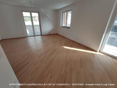 appartamento-quadrivano-vendita-Grosseto-stadio, soggiorno