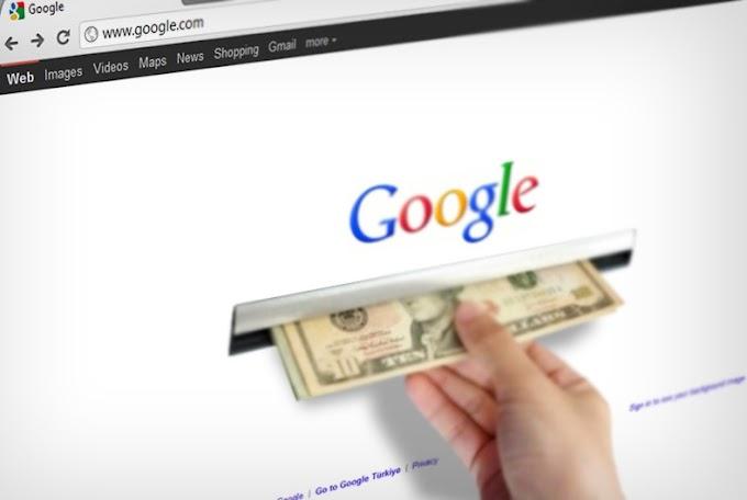 En Güvenilir İnternetten Para Kazanma Yöntemleri