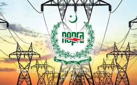 Nepra notifies increase in power tariff