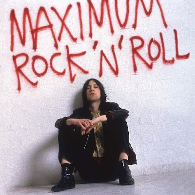primal-scream-maximum-rock-n-roll-2