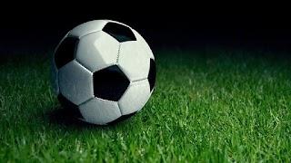 حكام مباريات الأحد 30 أغسطس من الدوري المصري