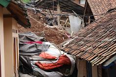 24 Orang Meninggal Berhasil Dievakuasi dari Longsor Cihanjuang