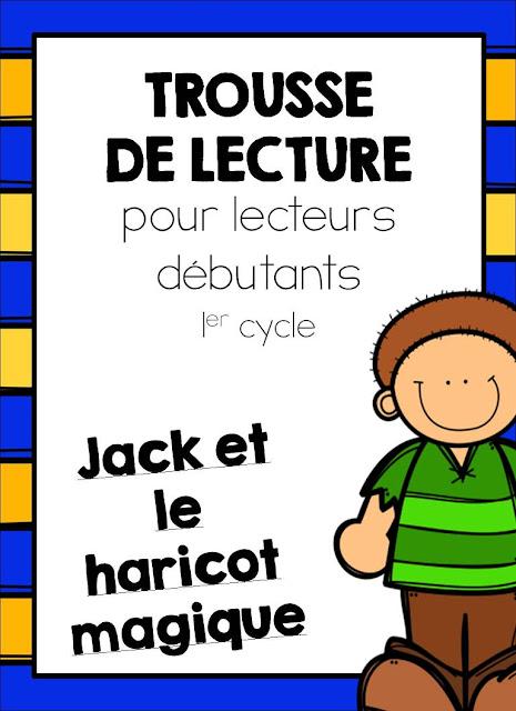 Film Aventure Fantastique En Francais 2017 Jack et le Haricot