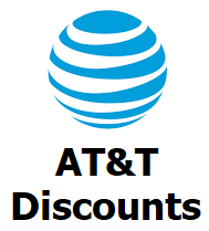AT&T AARP Discount - AT&T Senior Discount