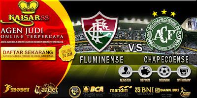 https://agenbolakaisar168.blogspot.com/2018/05/prediksi-bola-fluminense-vs-chapecoense-sc-27-mei-2018.html