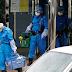 19 killed in mass killing in Japan
