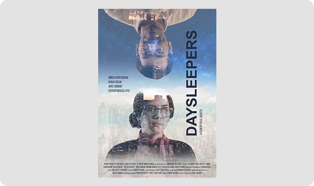 https://www.tujuweb.xyz/2019/05/download-film-daysleepers-full-movie.html