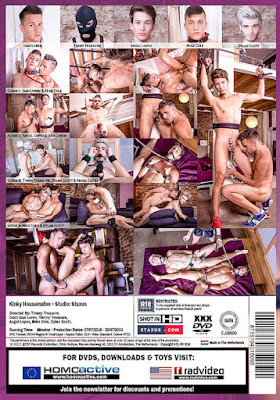 http://www.adonisent.com/store/store.php/products/kinky-housemates-