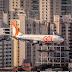 GOL (GOLL4) retoma voos para Jericoacoara, Caldas Novas e Cabo Frio