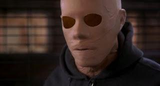 Sinopsis Film Hollow Man