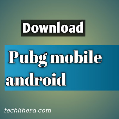 Reduce Ping in Pubg mobile