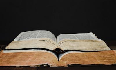 مدخل الى الكتابة المناقبية المؤلفة في أولياء الصوفية