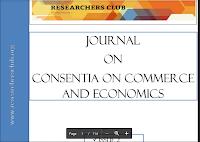 Jurnal Perdagangan Internasional Dan Pertumbuhan Ekonomi Pdf Download