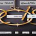 تعريب جلاكسي (S8 – S8+ (G950U-G955U للأندرويد اصدار 7.0