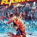 Top 10 das Principais Histórias da DC COMICS que Fariam Ótimos Filmes Independentes