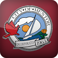 City of Mentor, Ohio Apk free Download for Android