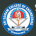 Sri Sairam College of Engineering Bengaluru Teaching Faculty/Non Teaching Faculty Job Vacancy 2019