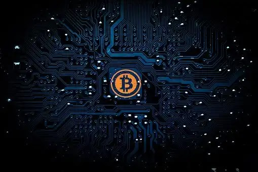 Pakistan Aims To Bring Cryptocurrency Out Of The Dark