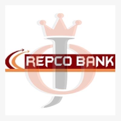 Repco Bank Recruitment 2021
