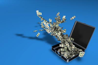 ΤρΔΕφΑθ 2128/2016  Φορολογία εισοδήματος - Φορολογικός έλεγχος - Εισόδημα από ελευθέριο επάγγελμα - Τραπεζική κατάθεση σε λογαριασμό - Αποστολή εμβάσματος στο εξωτερικό - Εισόδημα άγνωστης προέλευσης ή αιτίας - Κρίσιμος χρόνος περιουσιακής προσαύξησης -.
