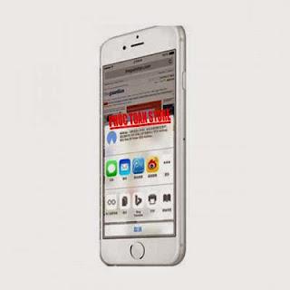 Rom stock Zophone I6 pro mt6582 alt