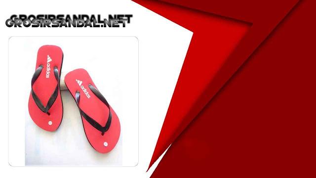 Jepit Spon BJG DWS-Sandal Murah Bogor