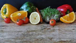 DASH-диета: при гипертонии и депрессии